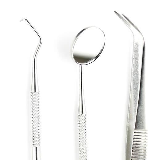Affordable Dental Implants Cleveland