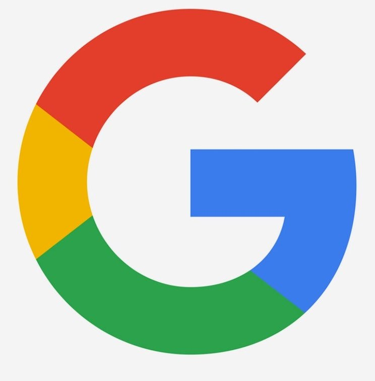 SUBMIT A REVIEW on Google